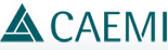 Caemi's Logo.png