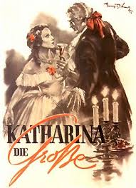 Catherine the Great (1920 film).png