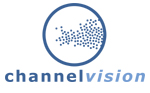 Channelvision