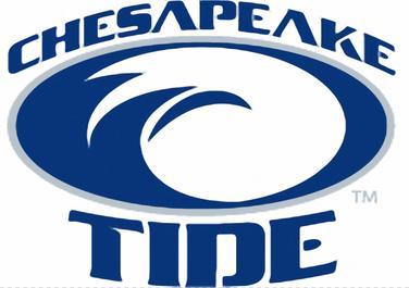 File:Chesapeake Tide Logo.jpg - Wikipedia