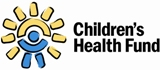Children's Health Fund Logo