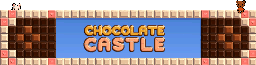 Chocolate Castle Logo.png