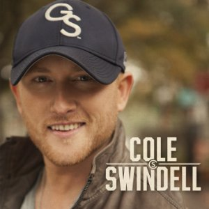 album by Cole Swindell