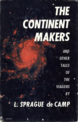 Continent Makers 1953.jpg