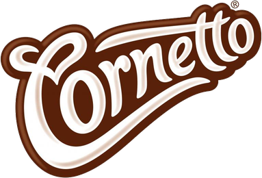 Cornetto Ice Cream Wikipedia