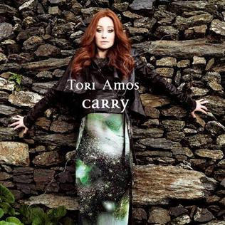 Carry (song)