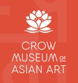 Crow Museum of Asian Art art museum in Dallas, Texas