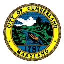 Image:Cumberlandmdseal 2006.jpg