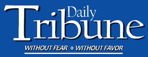 Tribune.Net.Ph