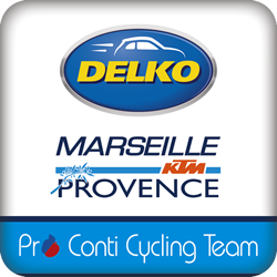 Delko marseille provence ktm wikipedia for Garage delko marseille
