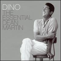 Dino-The Essential Dean Martin.jpg