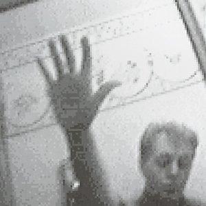 2001 studio album by Paul McCartney