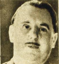 Edmund Breon actor