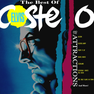 Elvis costello best 1985.jpg