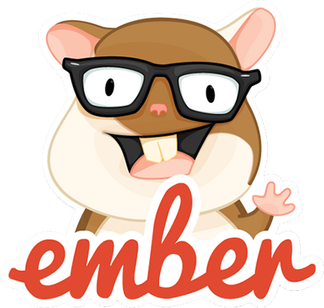 http://upload.wikimedia.org/wikipedia/en/6/69/Ember.js_Logo_and_Mascot.png