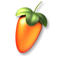FL Studio 11 just logo.png