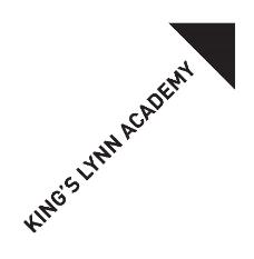 Kings Lynn Academy Academy (english school) school in Kings Lynn, Norfolk, England