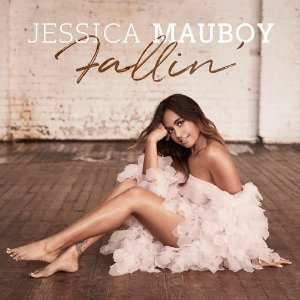 Jessica Mauboy All The Hits Tour Setlist