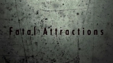 Fatal Attractions (TV series) - Wikipedia