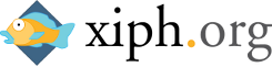 Fiŝo xiph org.png