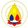 Friends of the Western Buddhist Order (logo).jpg