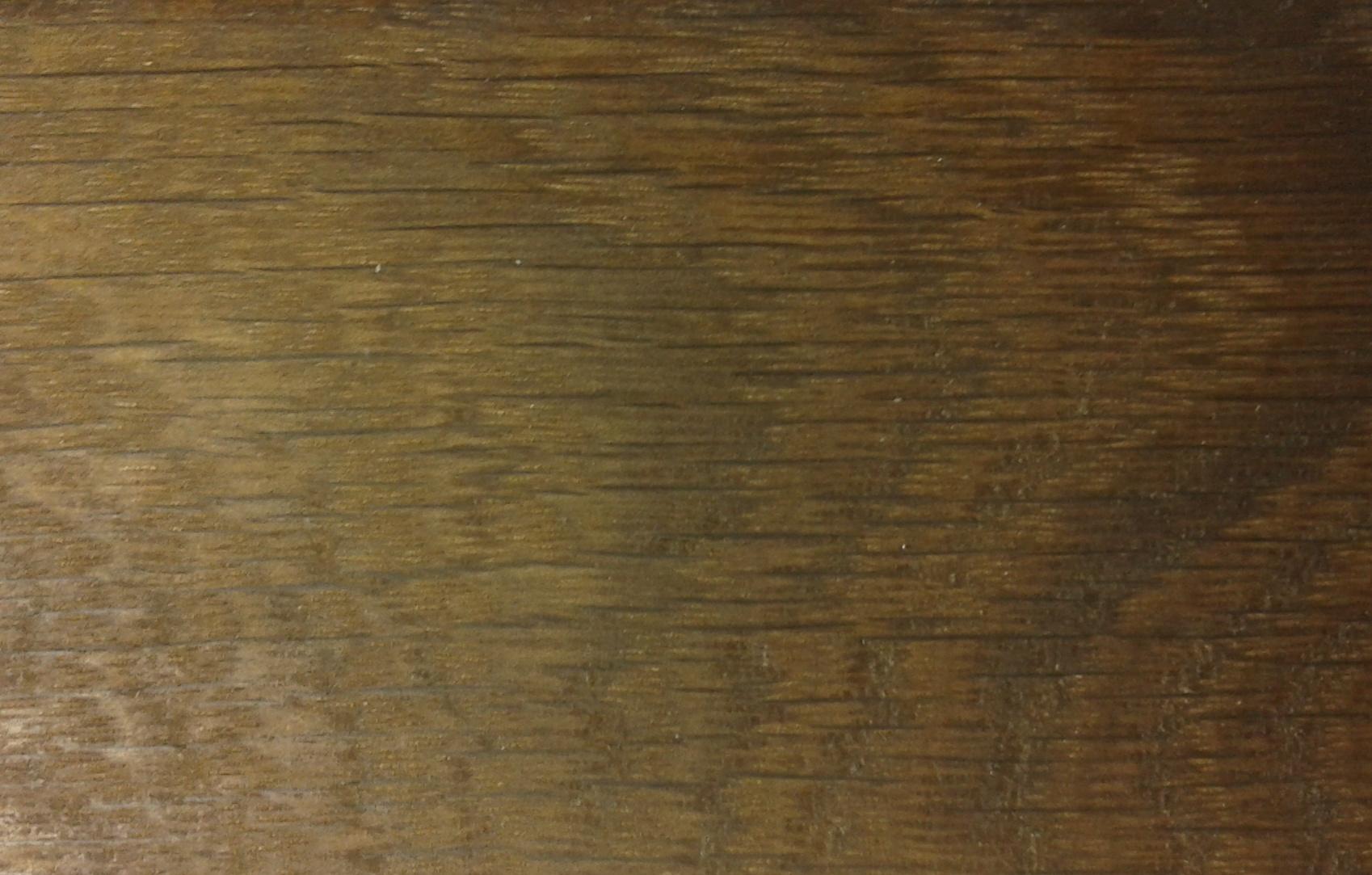 100 wood flooring wikipedia file pitch pine herringbone for Hardwood flooring wiki