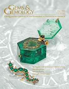 Gems & Gemology cover.jpg
