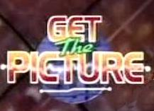 <i>Get the Picture</i> (game show) television series