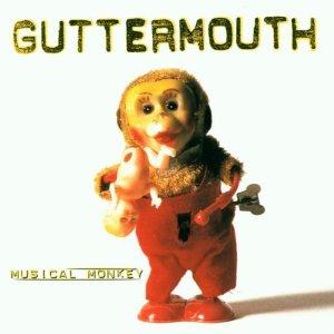 Musical Monkey Wikipedia