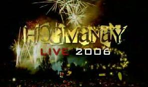 <i>Hogmanay Live</i>