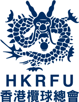 Hong Kong national rugby union team - Wikiwand