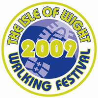 Isle of Wight Walking Festival logo.jpg