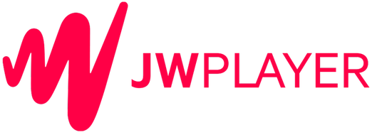 JW Player - Wikipedia