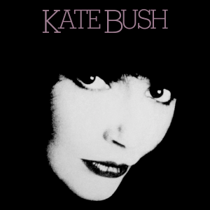 Wow (Kate Bush song) original song written and composed by Kate Bush