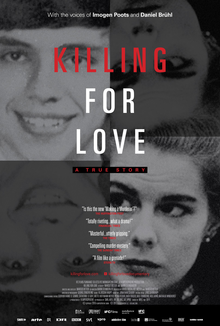 Killing for Love.png
