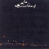 La-dusseldorf-album.jpg