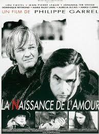 La Naissance De L Amour Wikipedia