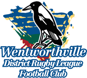 Wentworthville Magpies