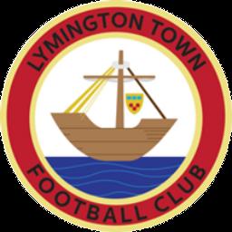 Lymington Town F.C. Association football club in England