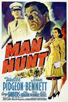Man_Hunt_1941.jpg
