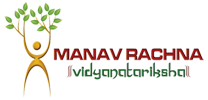 Manav Rachna International University (logo).png