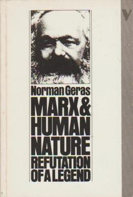 karl marx and human nature essay This essay examines two aspects of marx's philosophy firstly, his view of human nature and, secondly, why he is critical of the ideas of human rights and political rights and emancipation.