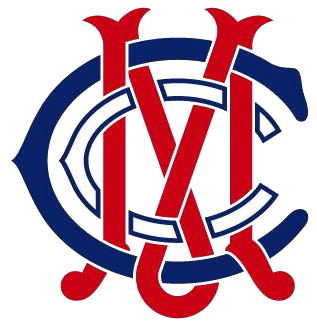 Melbourne Cricket Club emblem.png