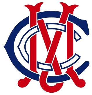 Melbourne Cricket Club - Wikipedia