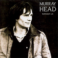 Murray Head One Night in Bangkok