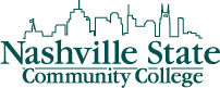 Nashville State Community College Logo.jpg