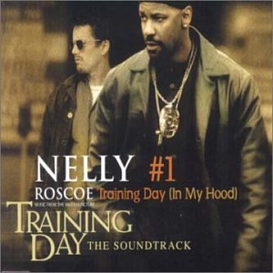 Hot Albums by Nelly. Country Grammar Nellyville Just a Dream ...