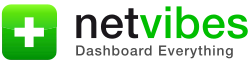 Netvibes Official Logo.png