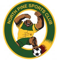 North Pine United SC Football club