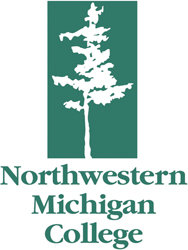 Northwestern Michigan College.jpg